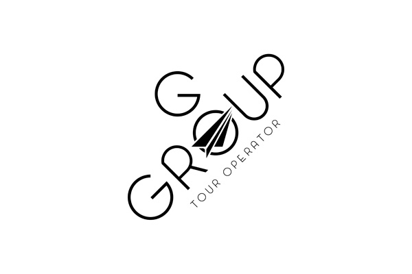 Go Group