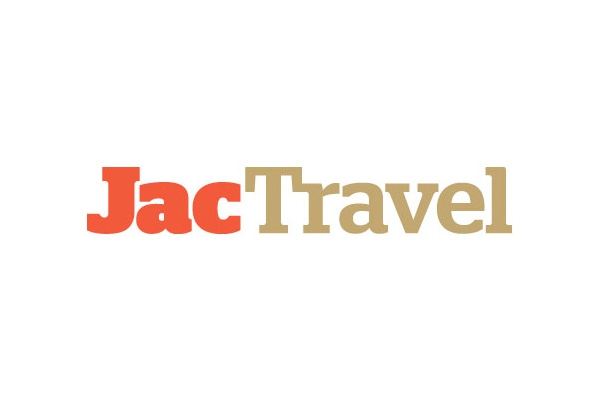 Jac Travel