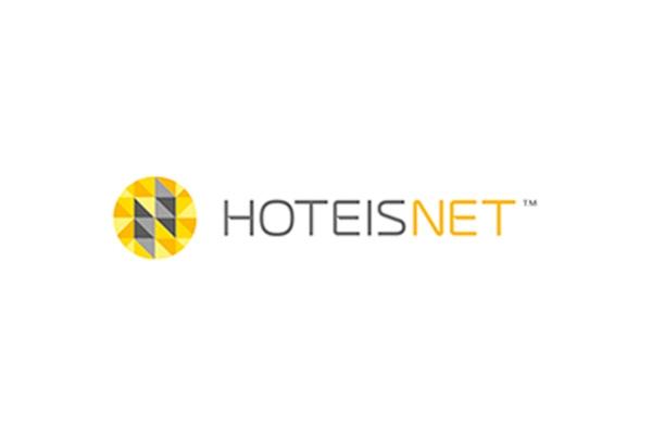 Hoteisnet