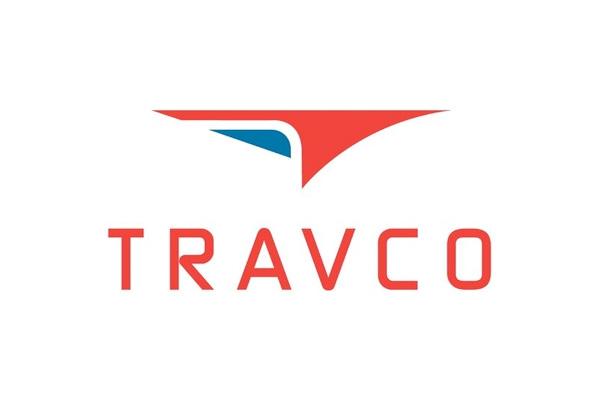 Travco