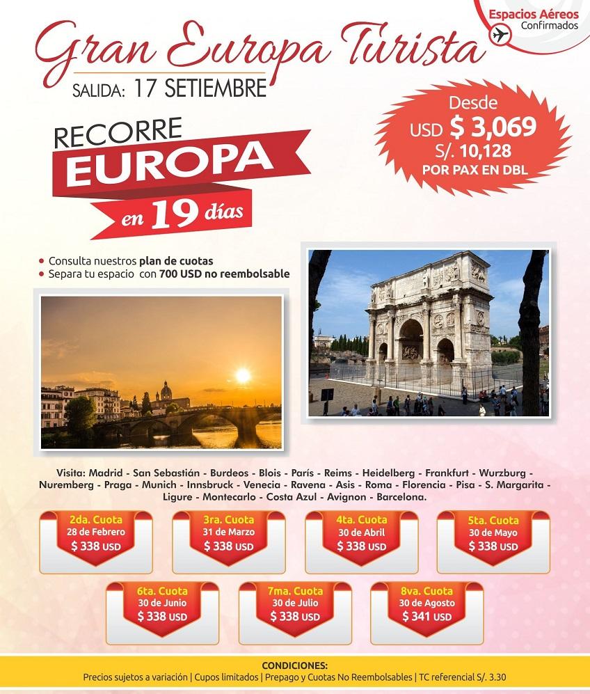 hoteles,circuitos, paquetes, tours, traslados, viaje a europa, paquetes a europa, carrusel, carrusel travel, cruceros, viaje y turismo, europa, turismo